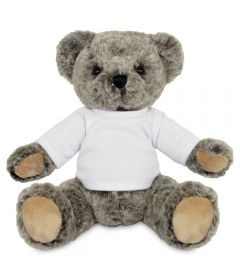 Blank 20 cm Archie Jointed Bears