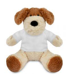 Blank 20cm Darcy Dog