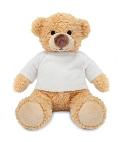Blank 17cm Harry  Bear