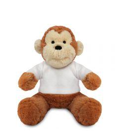 Blank 15cm Max Monkey
