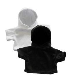 Blank Hoody
