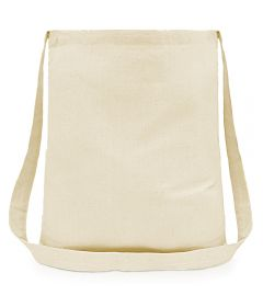 Blank Prague Tote Bag