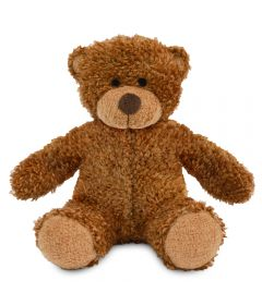 Naked 17cm Anne Bear