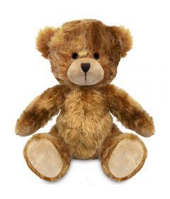 Naked 20cm Charles Bear