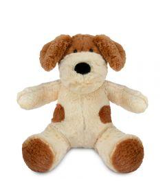 Naked 15cm Darcy Dog