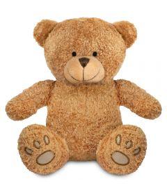 Naked Brown 22cm Edward Bear