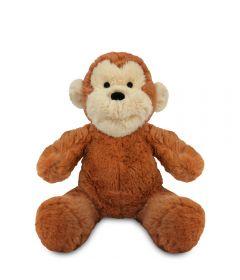Naked 15cm Max Monkey