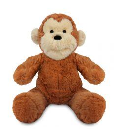 Naked 20cm Max Monkey