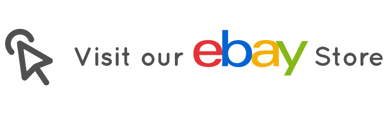Monarch Print - eBay - Printed Promotional Products