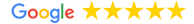 Monarch Print Promotional Products - Google Reviews